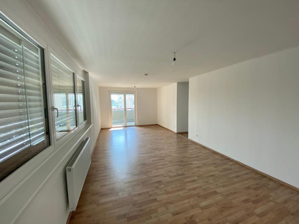 Immobilie von BWSG in Eggenberger Gürtel 56b/03/010, 8020 Graz #6