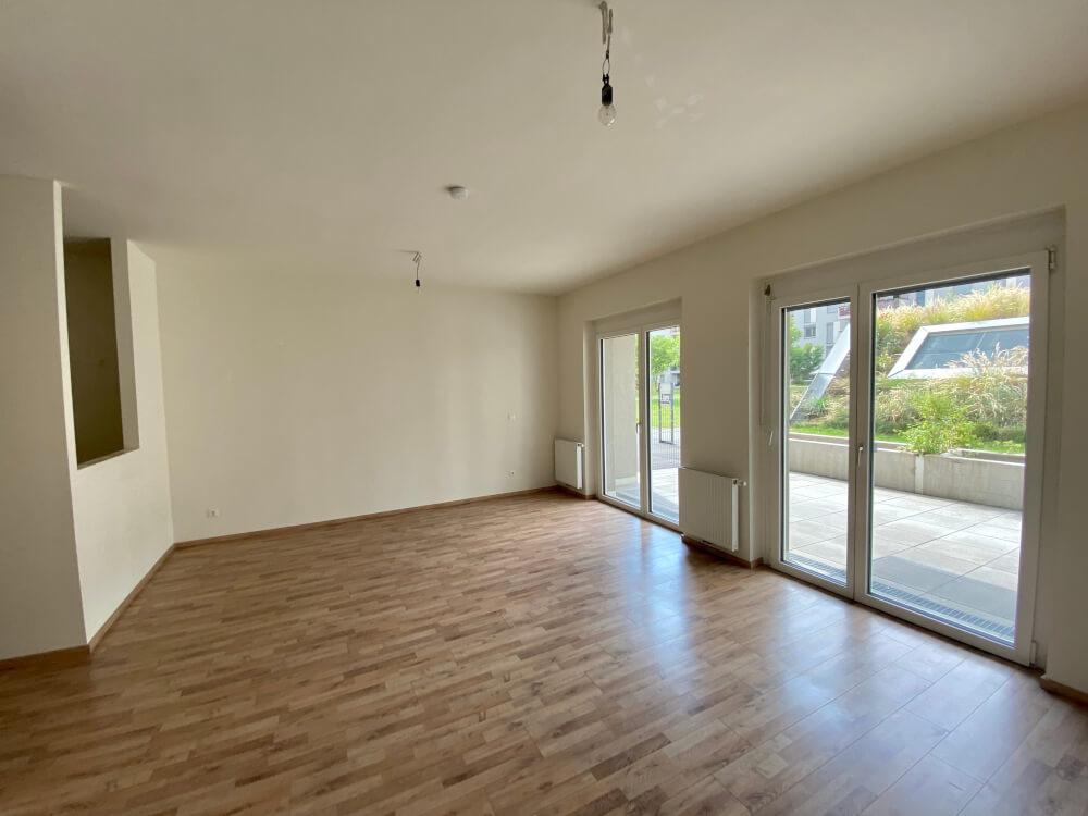 Immobilie von BWSG in Eggenberger Gürtel 56b/03/010, 8020 Graz #16