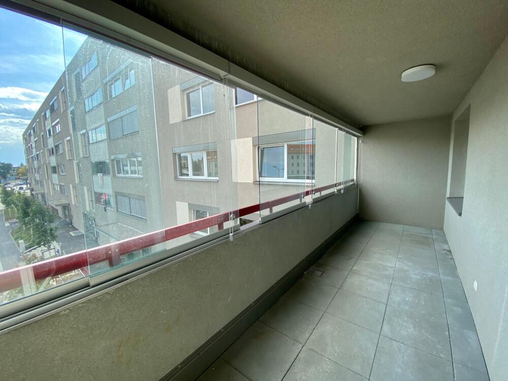 Immobilie von BWSG in Eggenberger Gürtel 56b/03/010, 8020 Graz #18