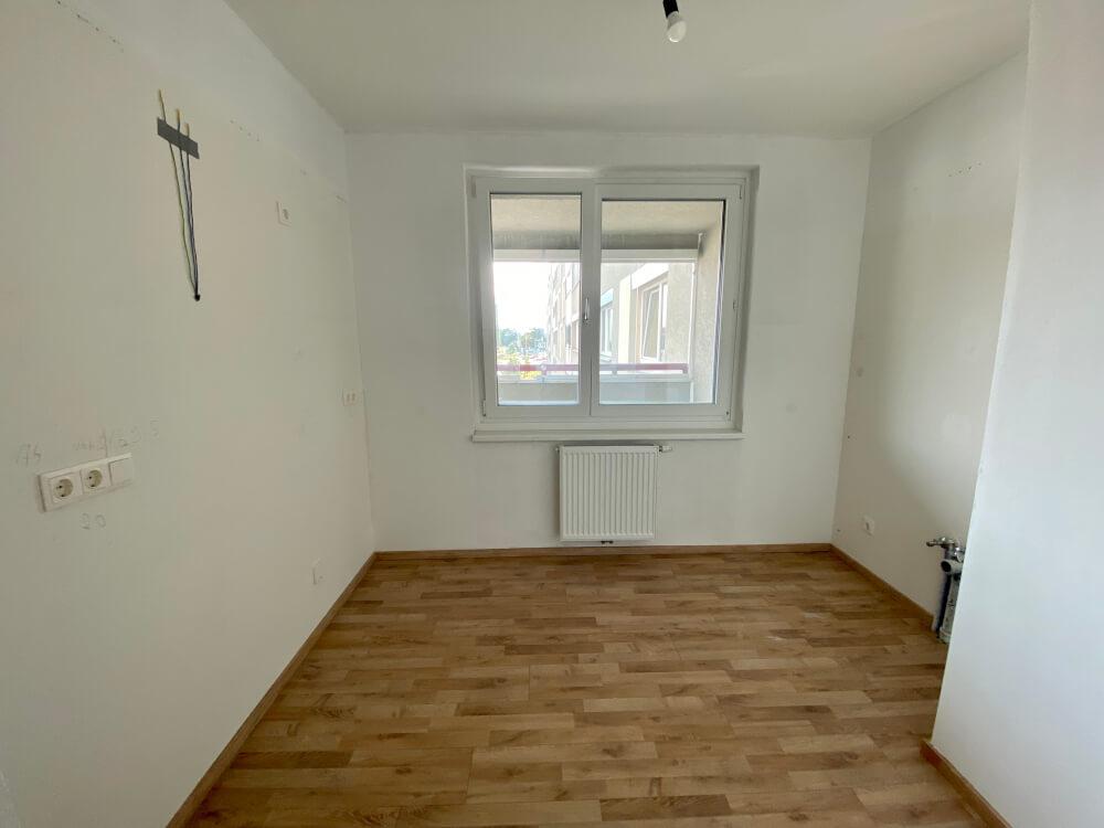 Immobilie von BWSG in Eggenberger Gürtel 56b/03/010, 8020 Graz #21