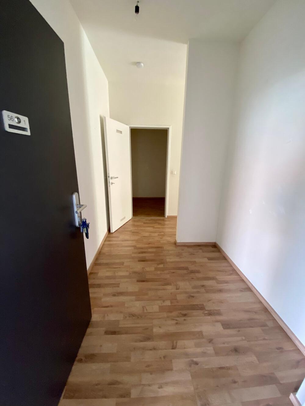 Immobilie von BWSG in Eggenberger Gürtel 56b/03/010, 8020 Graz #22