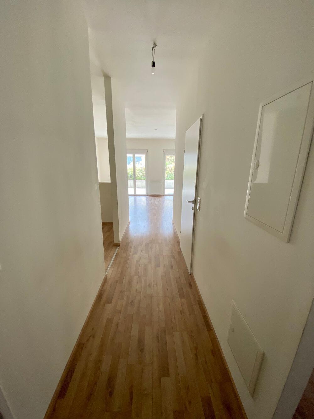 Immobilie von BWSG in Eggenberger Gürtel 56b/03/010, 8020 Graz #25