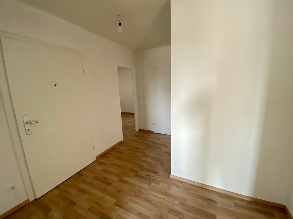 Immobilie von BWSG in Eggenberger Gürtel 56b/03/010, 8020 Graz #26