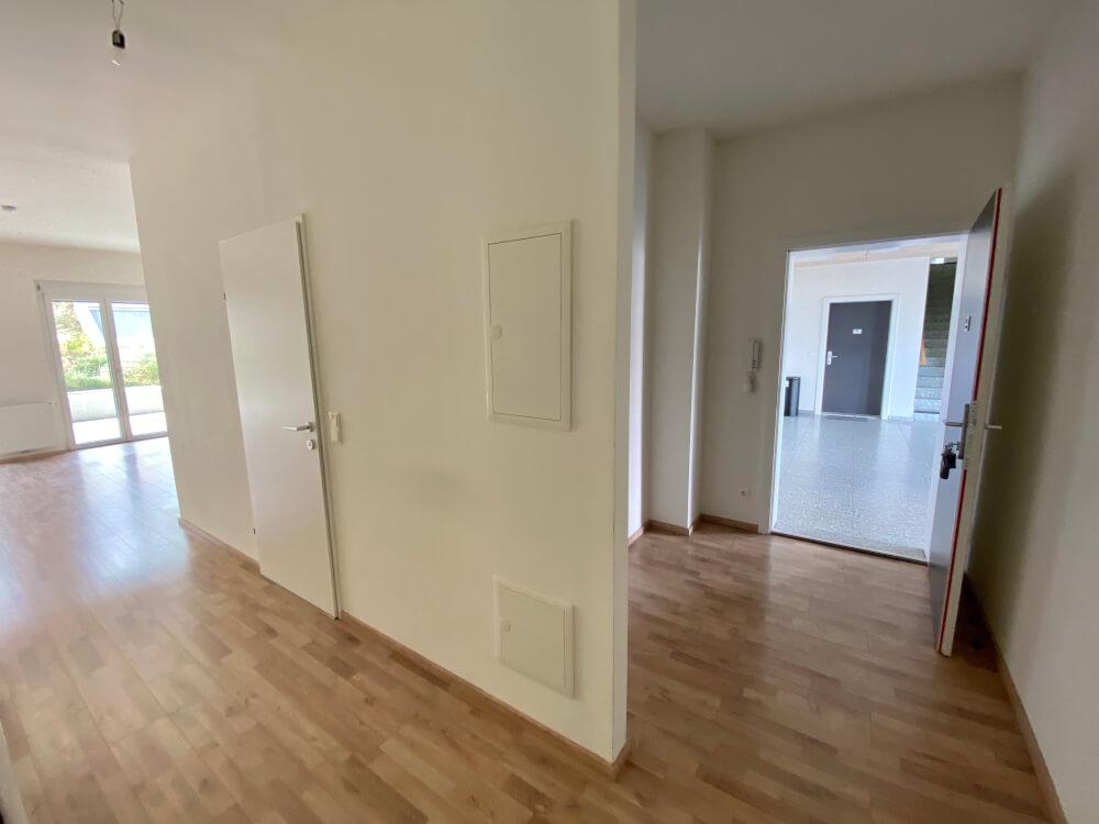 Immobilie von BWSG in Eggenberger Gürtel 56b/03/010, 8020 Graz #28