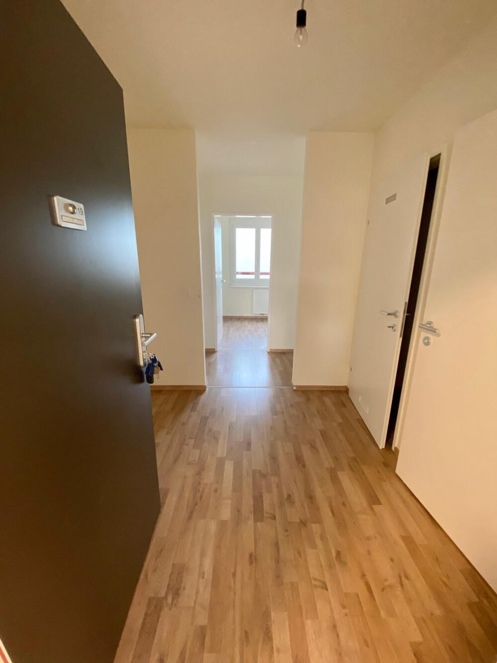Immobilie von BWSG in Eggenberger Gürtel 56b/03/010, 8020 Graz #33