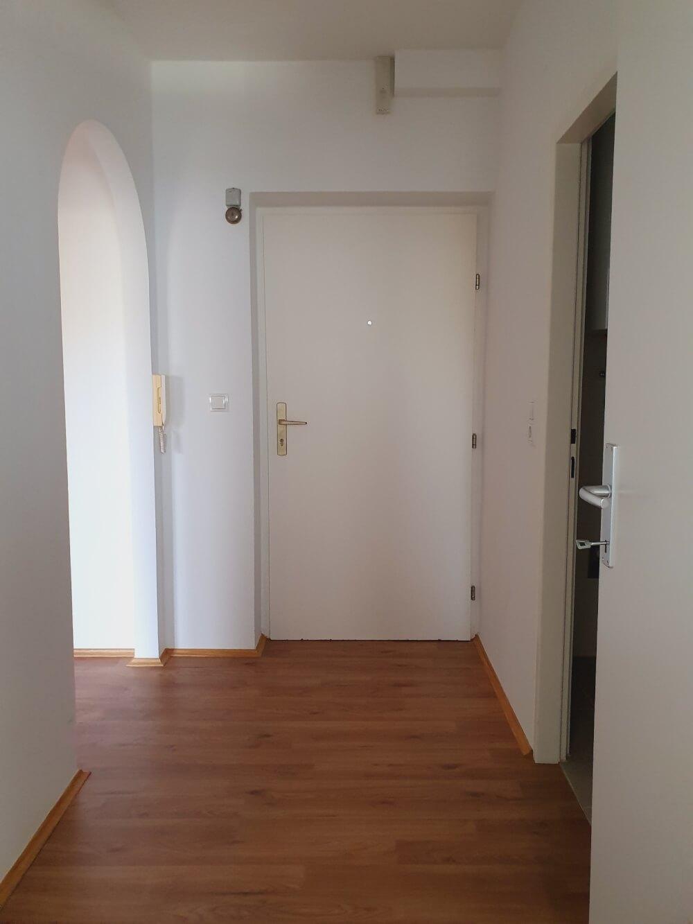 Immobilie von BWSG in Moserhofgasse 54/06, 8010 Graz #0