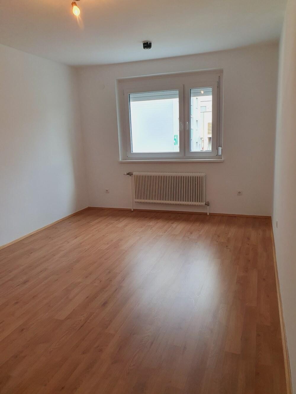 Immobilie von BWSG in Moserhofgasse 54/06, 8010 Graz #1