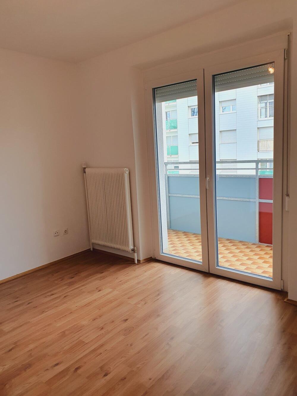 Immobilie von BWSG in Moserhofgasse 54/06, 8010 Graz #3
