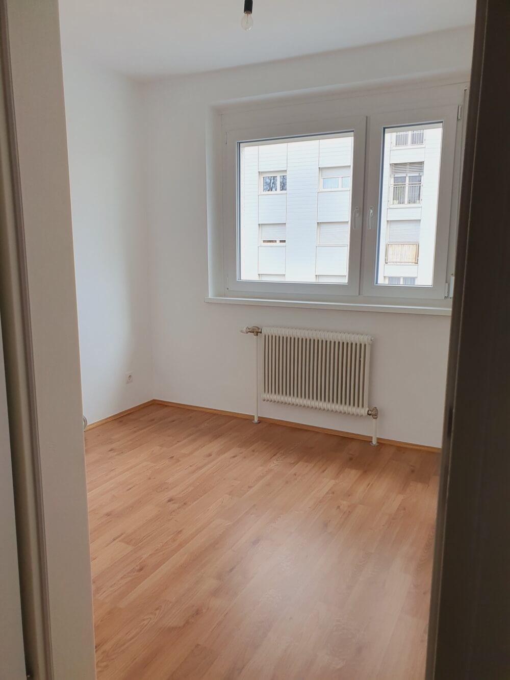 Immobilie von BWSG in Moserhofgasse 54/06, 8010 Graz #6