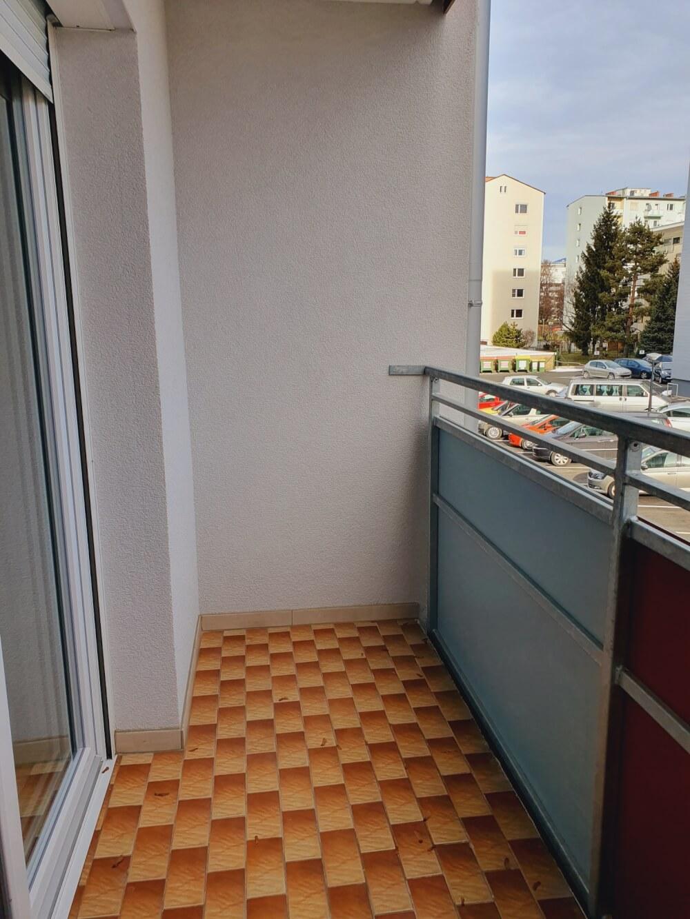Immobilie von BWSG in Moserhofgasse 54/06, 8010 Graz #8