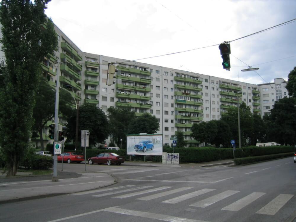 Immobilie von BWSG in Laudongasse 22a/27, 8020 Graz #0