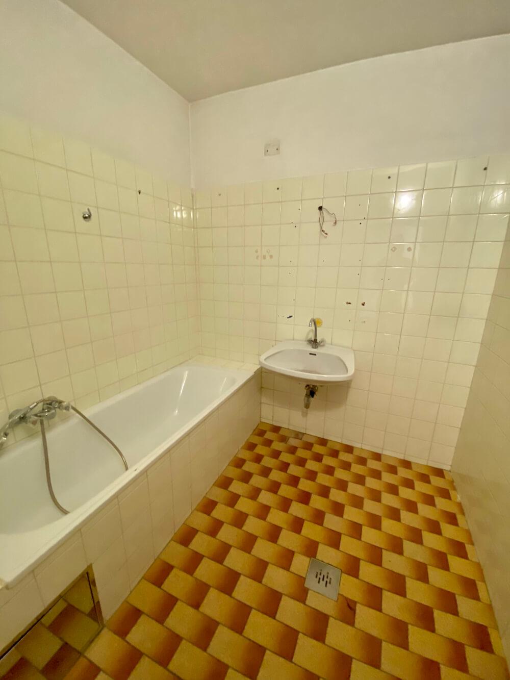 Immobilie von BWSG in Laudongasse 22a/27, 8020 Graz #4