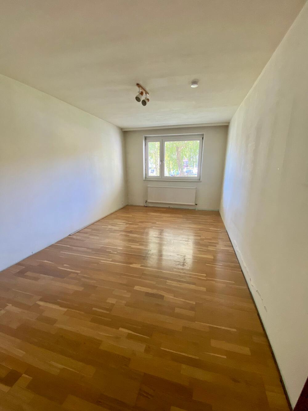 Immobilie von BWSG in Laudongasse 22a/27, 8020 Graz #5
