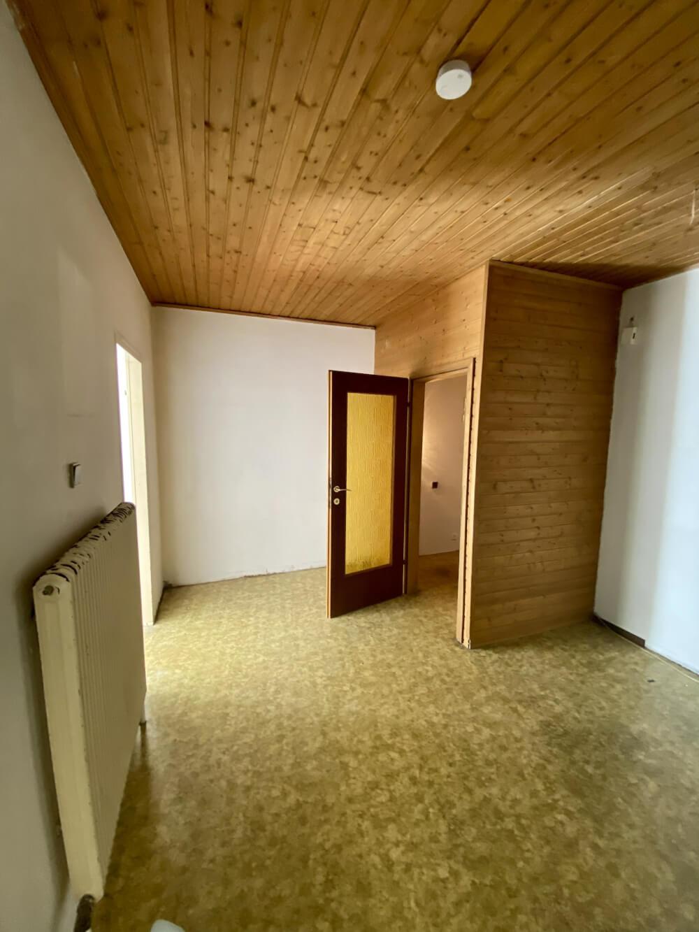 Immobilie von BWSG in Laudongasse 22a/27, 8020 Graz #6