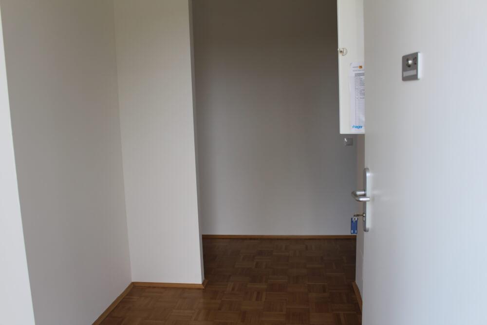 Immobilie von BWSG in Olga-Rudel-Zeynek-Gasse 4/12, 8054 Graz #0