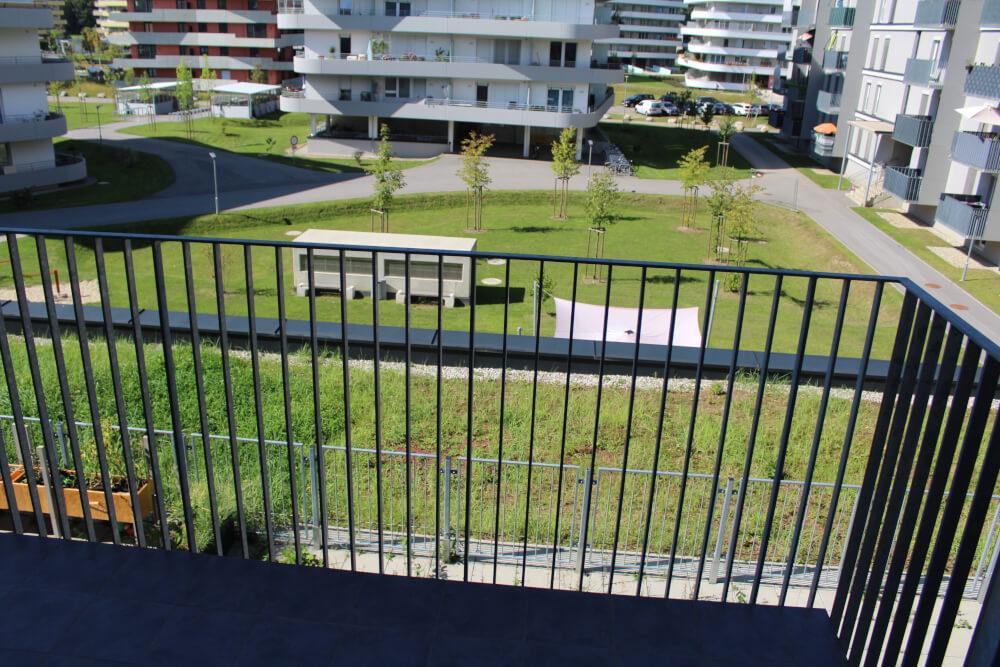 Immobilie von BWSG in Olga-Rudel-Zeynek-Gasse 4/12, 8054 Graz #3