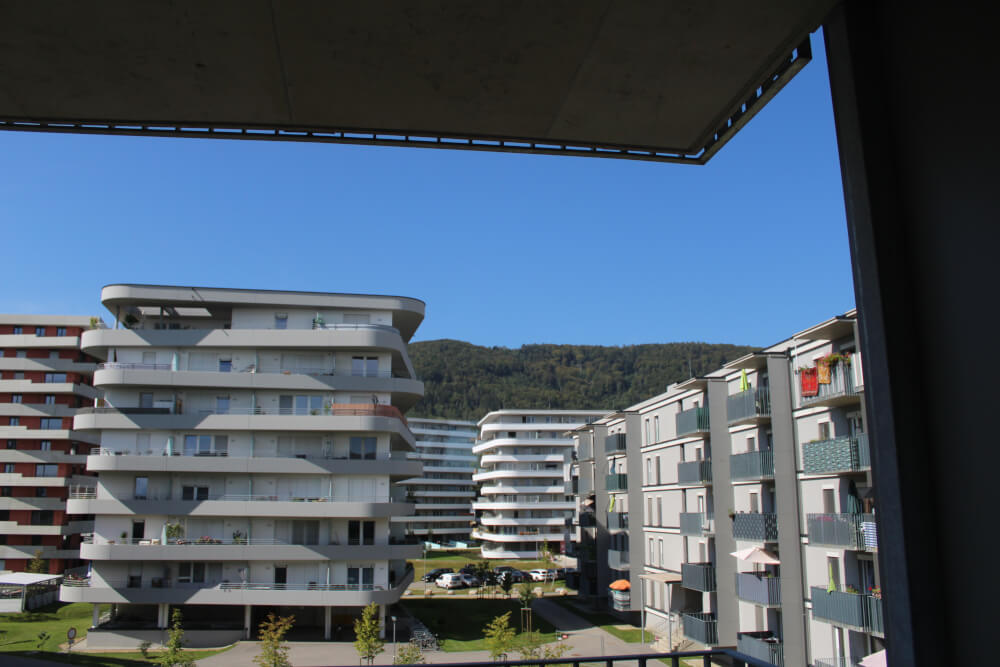 Immobilie von BWSG in Olga-Rudel-Zeynek-Gasse 4/12, 8054 Graz #6