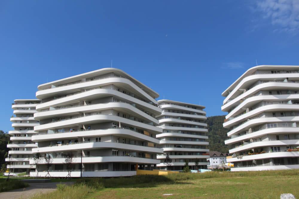 Immobilie von BWSG in Olga-Rudel-Zeynek-Gasse 4/02, 8054 Graz #1