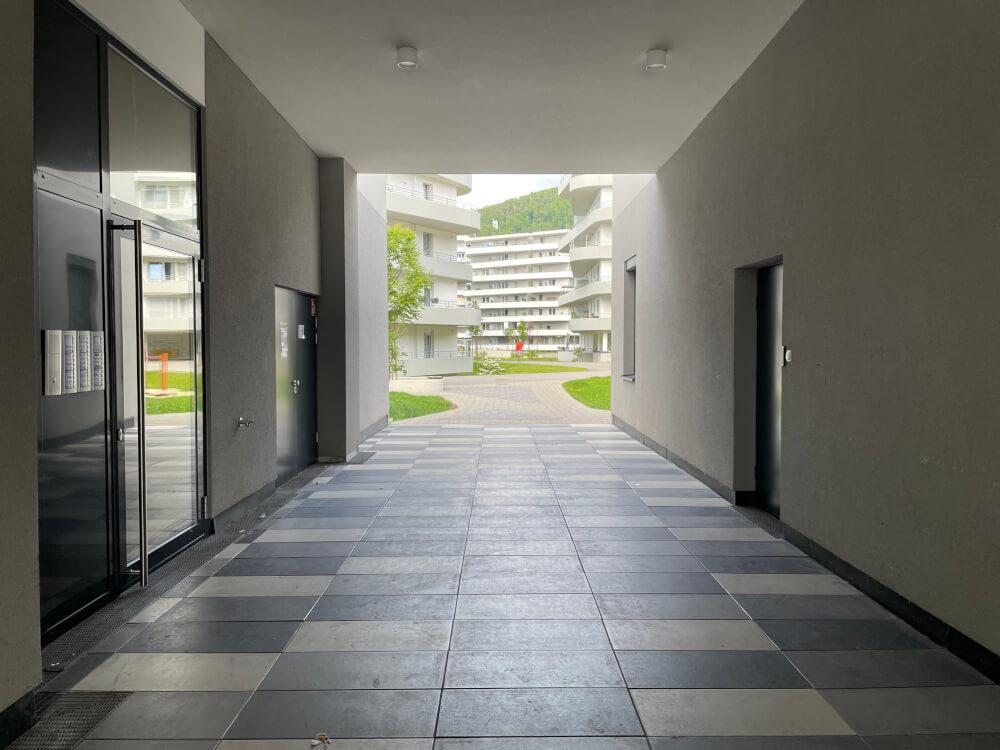Immobilie von BWSG in Olga-Rudel-Zeynek-Gasse 4/16, 8054 Graz #4