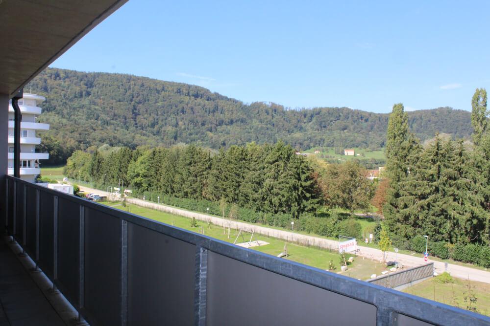 Immobilie von BWSG in Olga-Rudel-Zeynek-Gasse 4/02, 8054 Graz #5