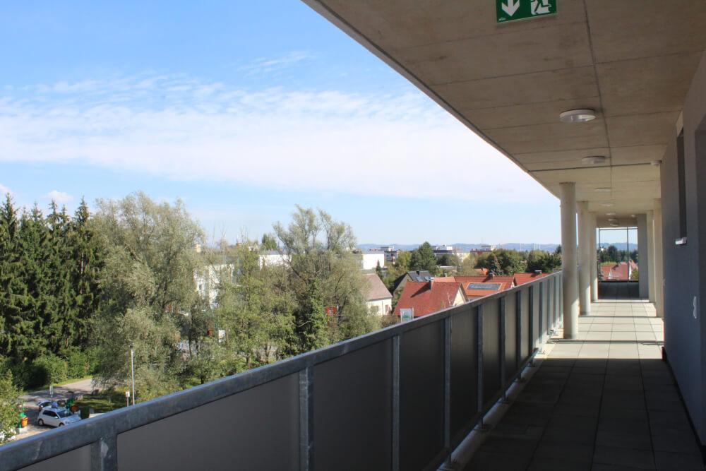 Immobilie von BWSG in Olga-Rudel-Zeynek-Gasse 4/02, 8054 Graz #6