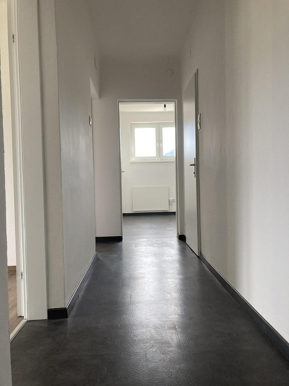 Immobilie von BWSG in Teuffenbachstraße 28/023, 8750 Judenburg #0