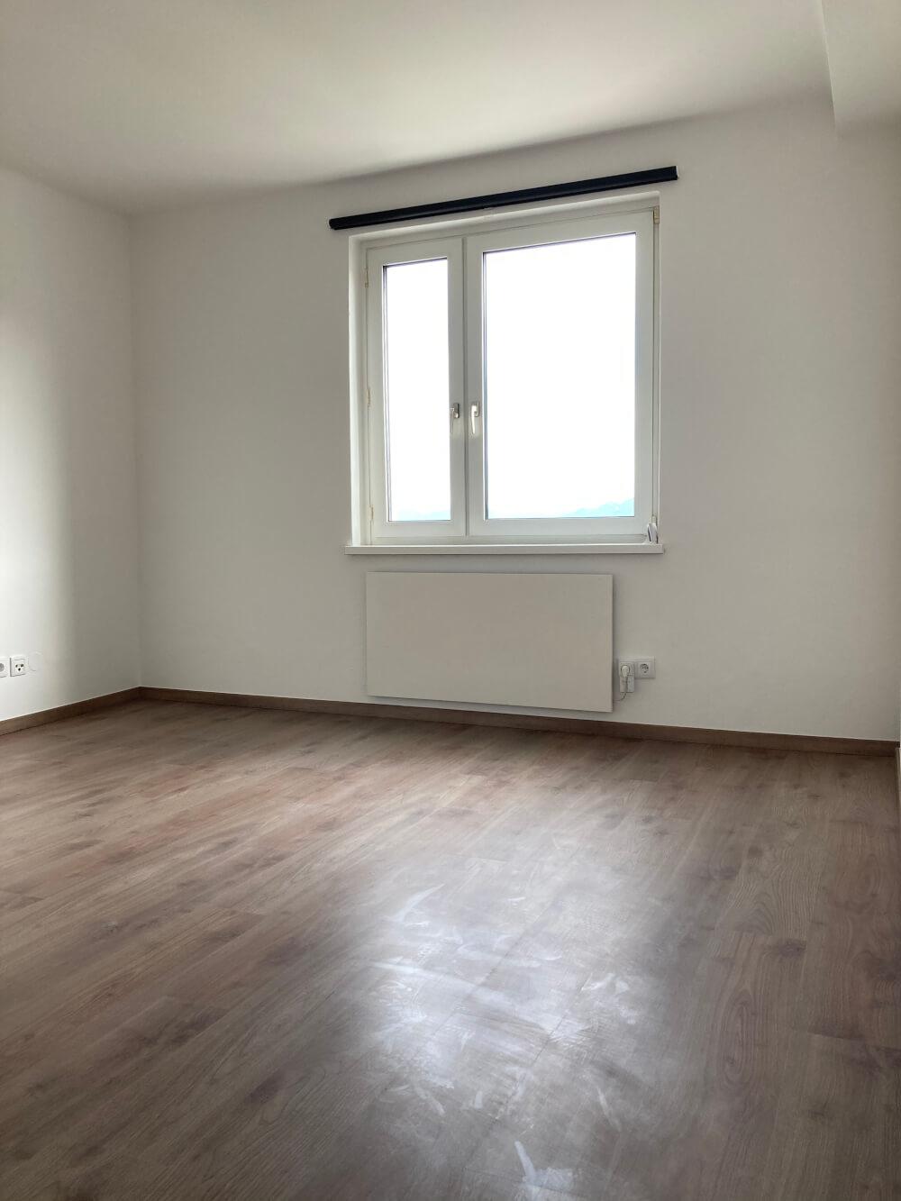 Immobilie von BWSG in Teuffenbachstraße 28/023, 8750 Judenburg #2