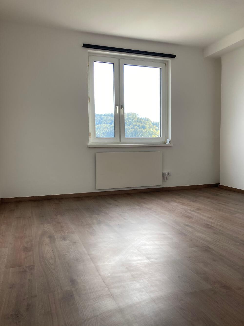 Immobilie von BWSG in Teuffenbachstraße 28/023, 8750 Judenburg #4
