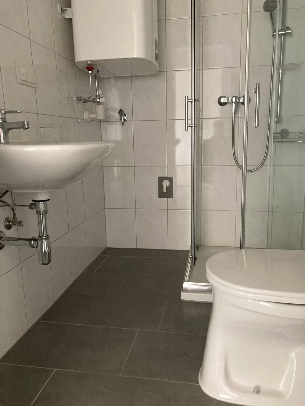 Immobilie von BWSG in Teuffenbachstraße 28/023, 8750 Judenburg #5
