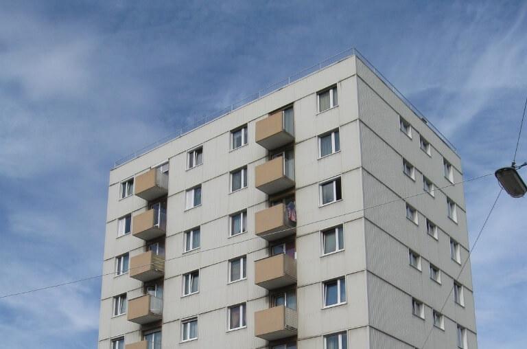 Immobilie von BWSG in Teuffenbachstraße 28/011, 8750 Judenburg #0