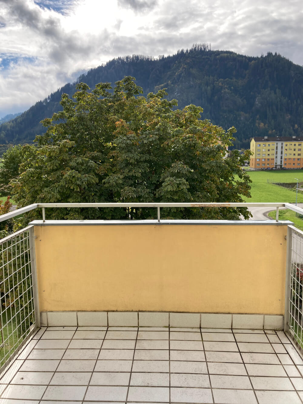 Immobilie von BWSG in Anton-Wildgans-Gasse 7/016, 8750 Judenburg #0
