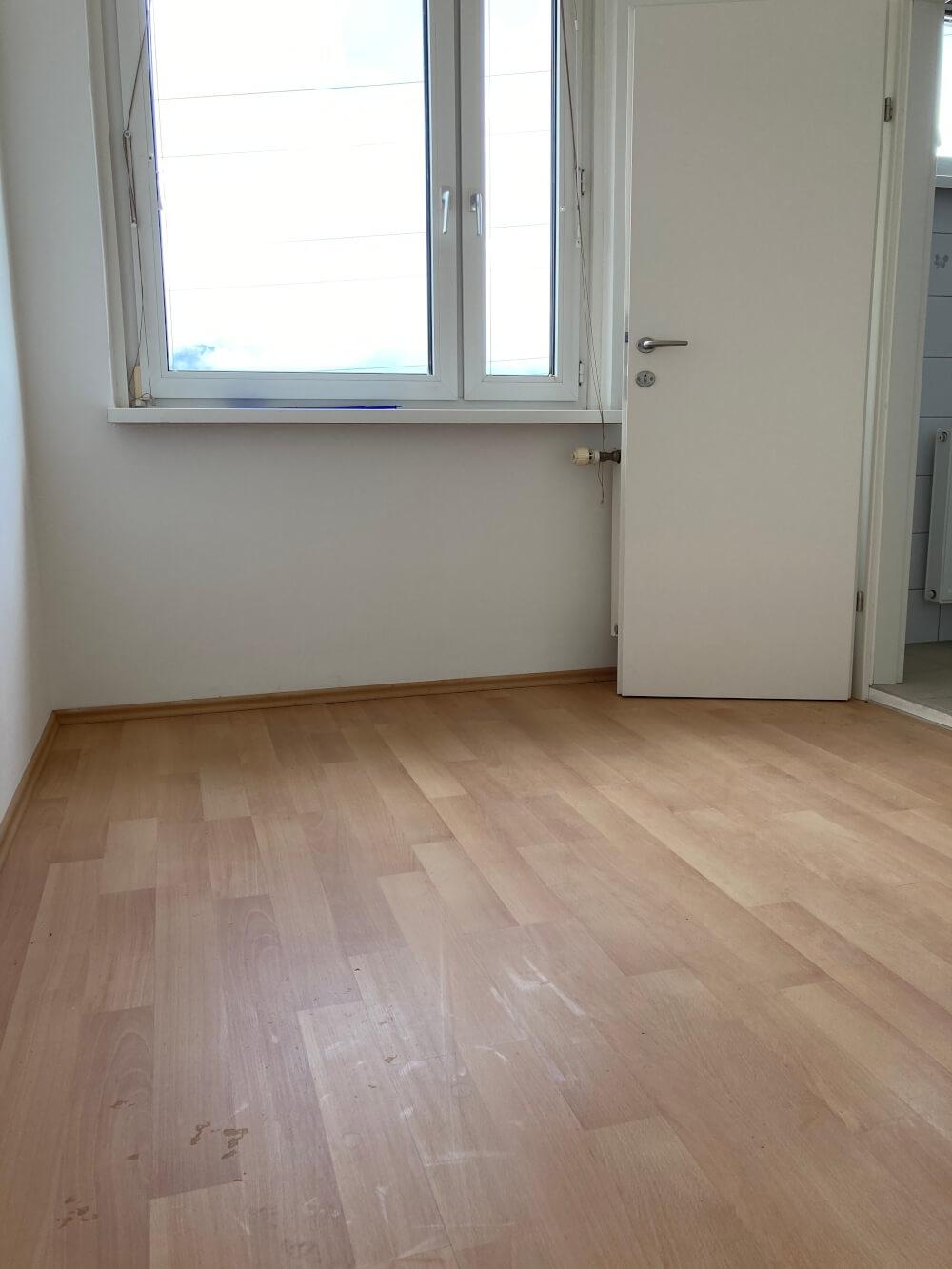 Immobilie von BWSG in Anton-Wildgans-Gasse 7/016, 8750 Judenburg #1