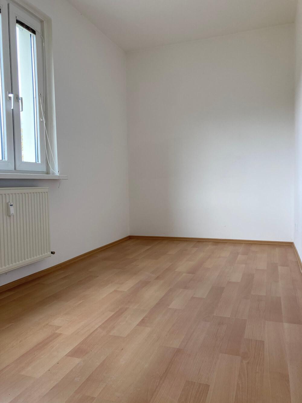 Immobilie von BWSG in Anton-Wildgans-Gasse 7/016, 8750 Judenburg #2