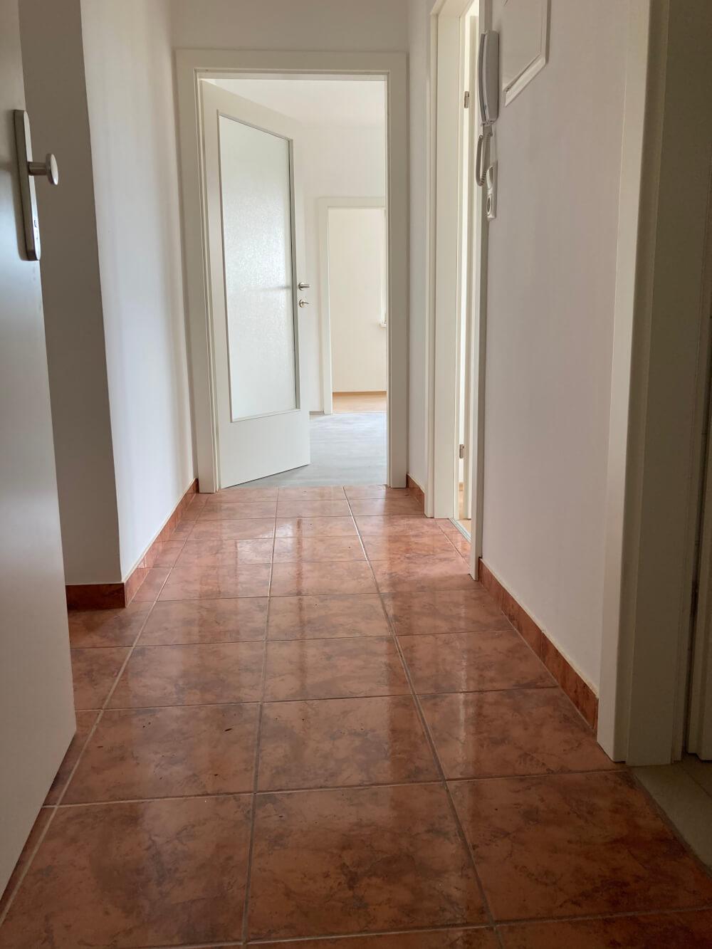 Immobilie von BWSG in Anton-Wildgans-Gasse 7/016, 8750 Judenburg #4