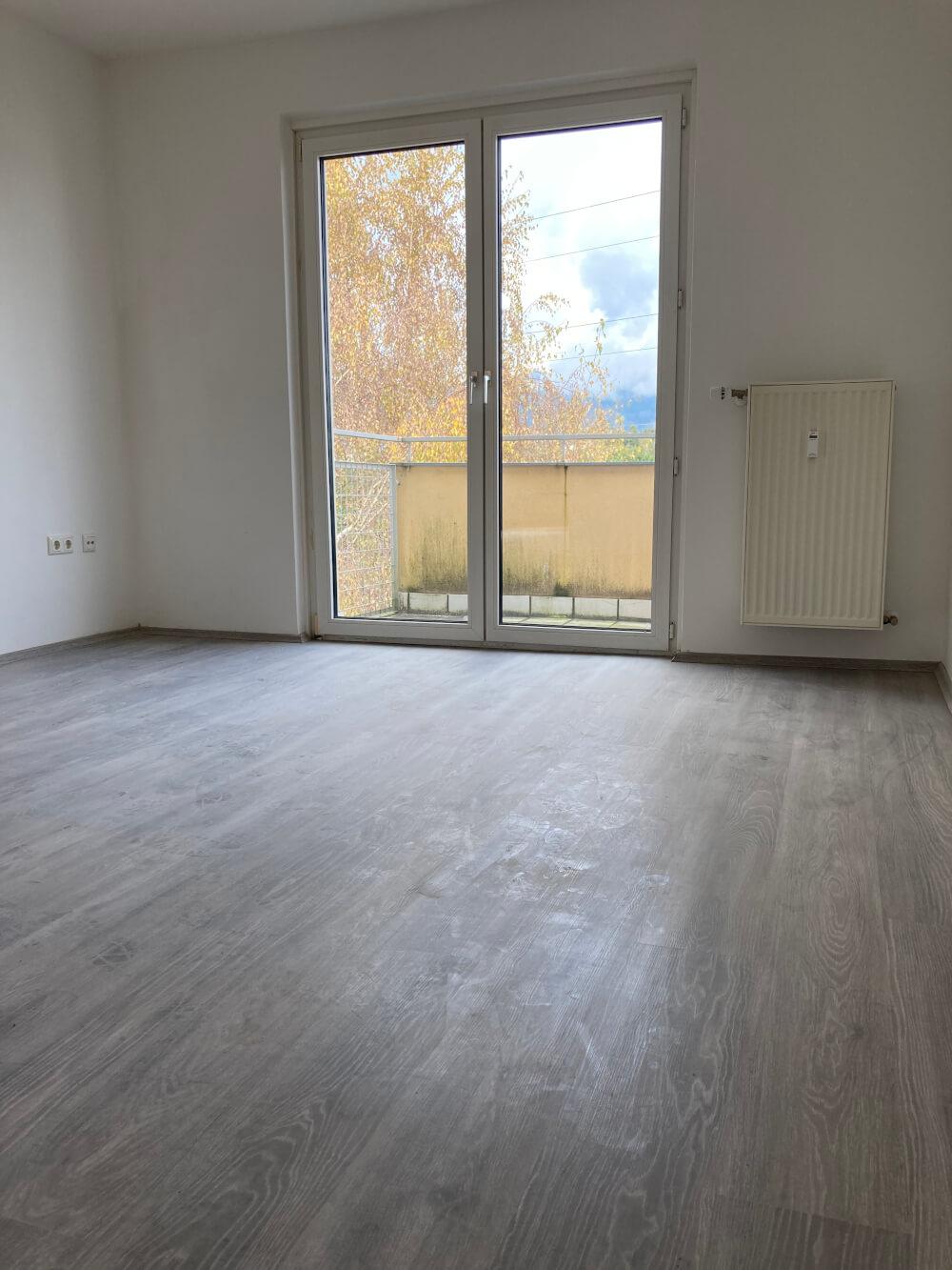 Immobilie von BWSG in Anton-Wildgans-Gasse 7/016, 8750 Judenburg #5