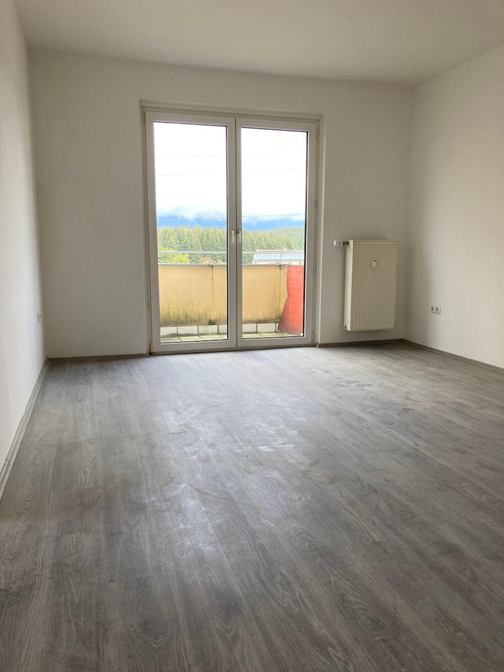 Immobilie von BWSG in Anton-Wildgans-Gasse 7/016, 8750 Judenburg #6