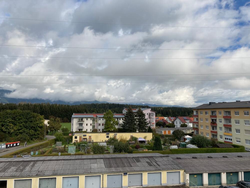 Immobilie von BWSG in Anton-Wildgans-Gasse 7/004, 8750 Judenburg