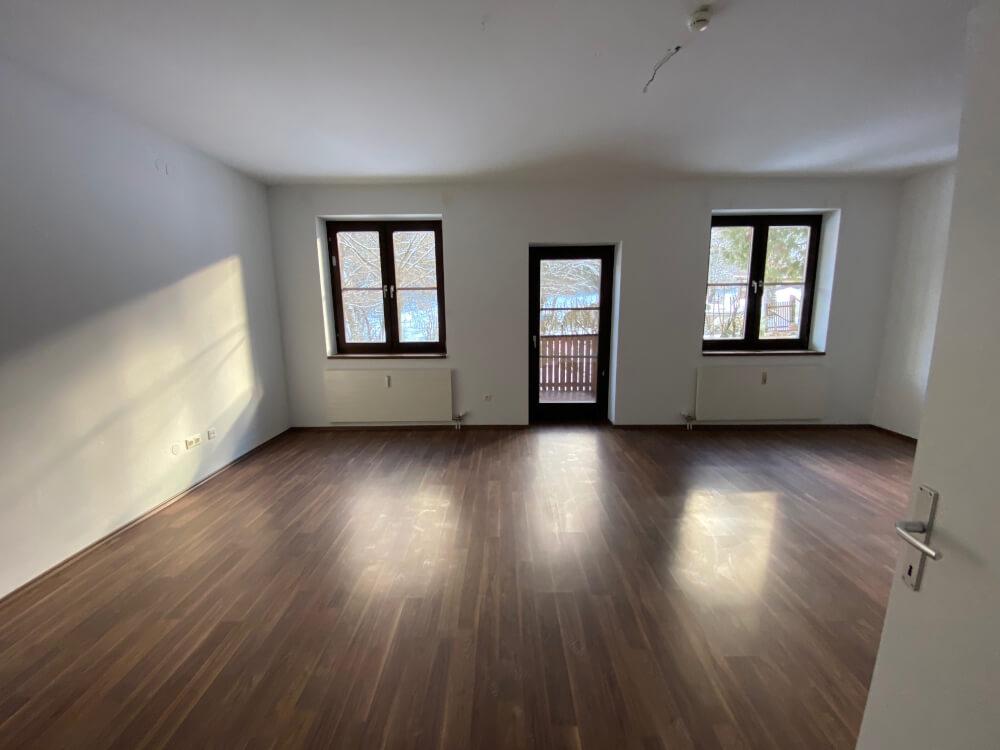 Immobilie von BWSG in Rein 2c/001, 8103 Rein #0