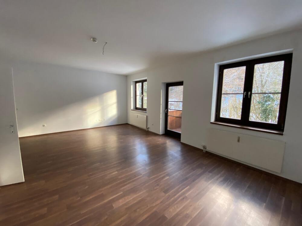 Immobilie von BWSG in Rein 2c/001, 8103 Rein #3