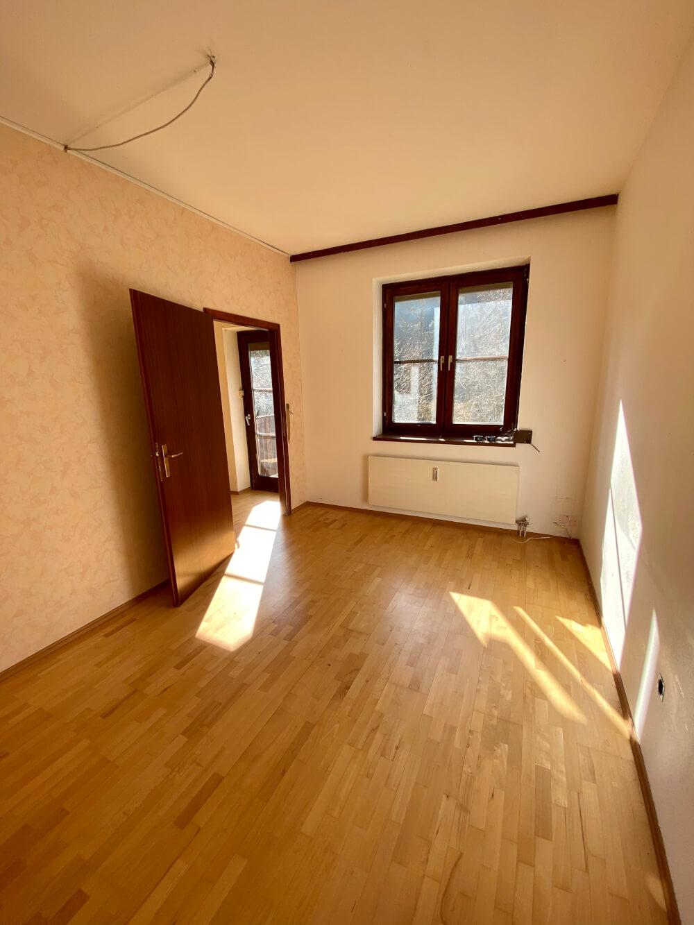 Immobilie von BWSG in Rein 2c/003, 8103 Rein #0
