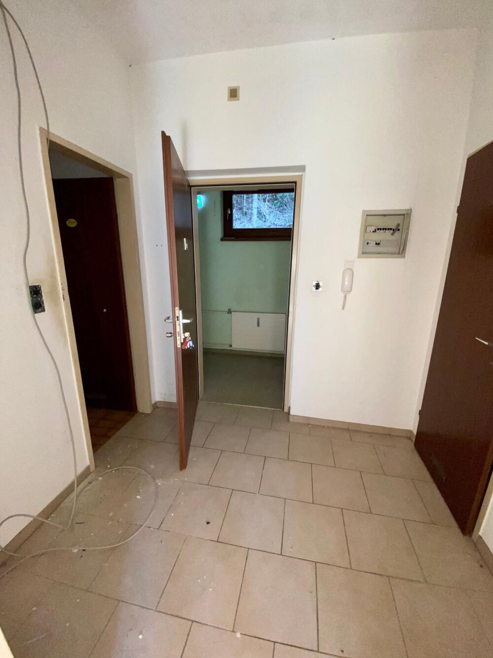 Immobilie von BWSG in Rein 2c/003, 8103 Rein #1
