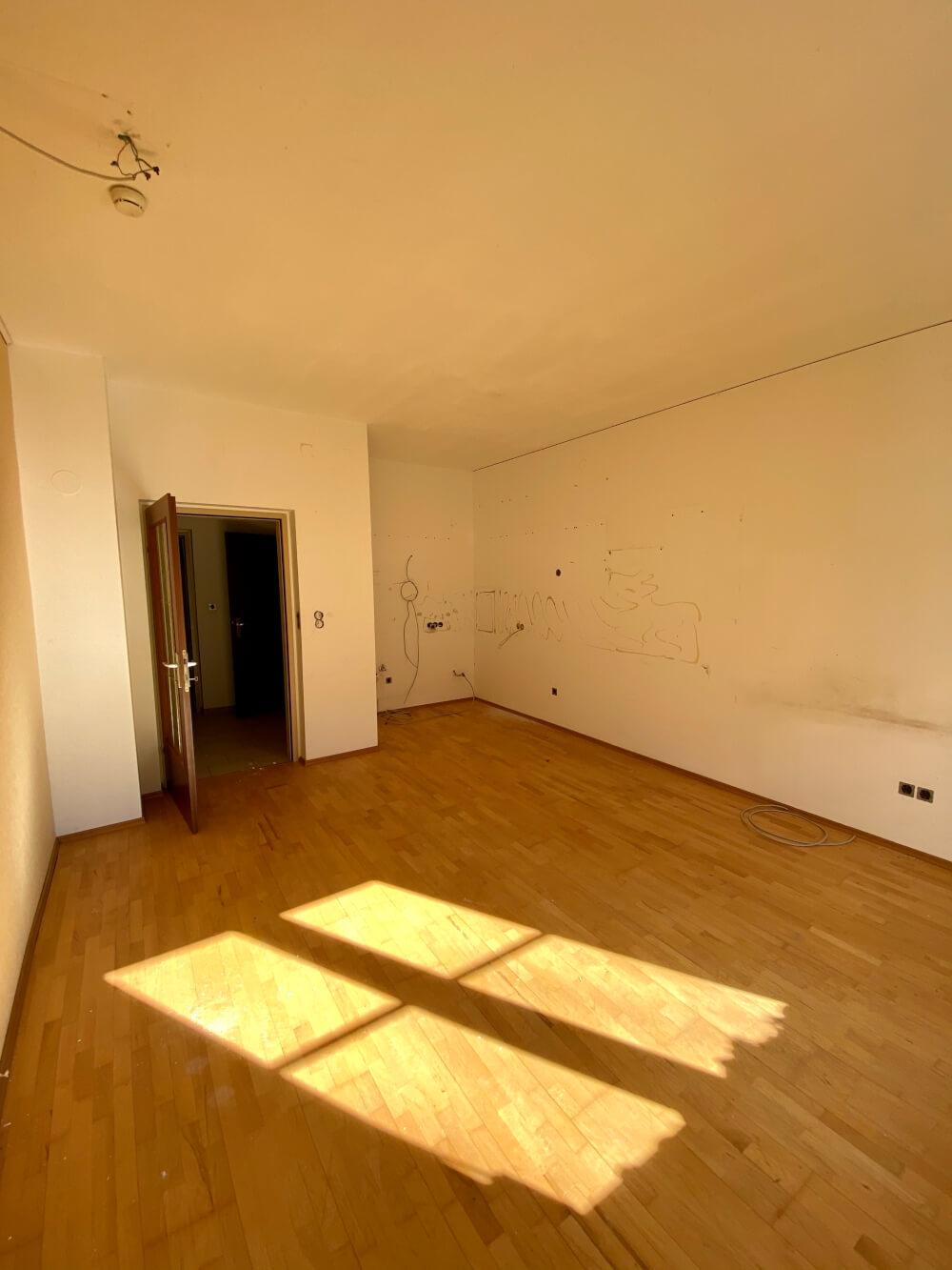 Immobilie von BWSG in Rein 2c/003, 8103 Rein #2