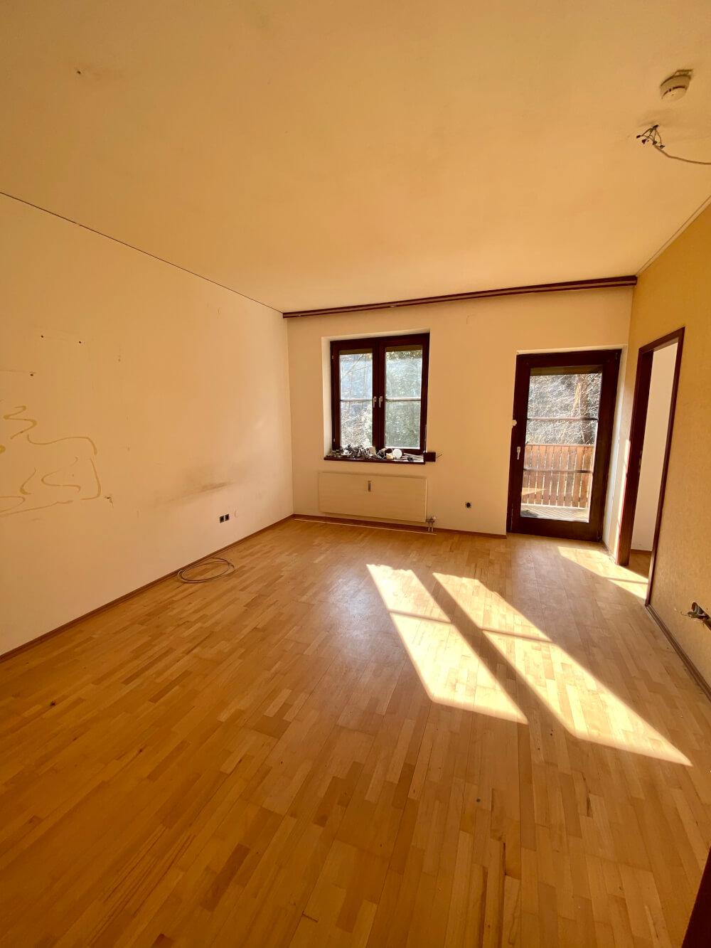 Immobilie von BWSG in Rein 2c/003, 8103 Rein #3