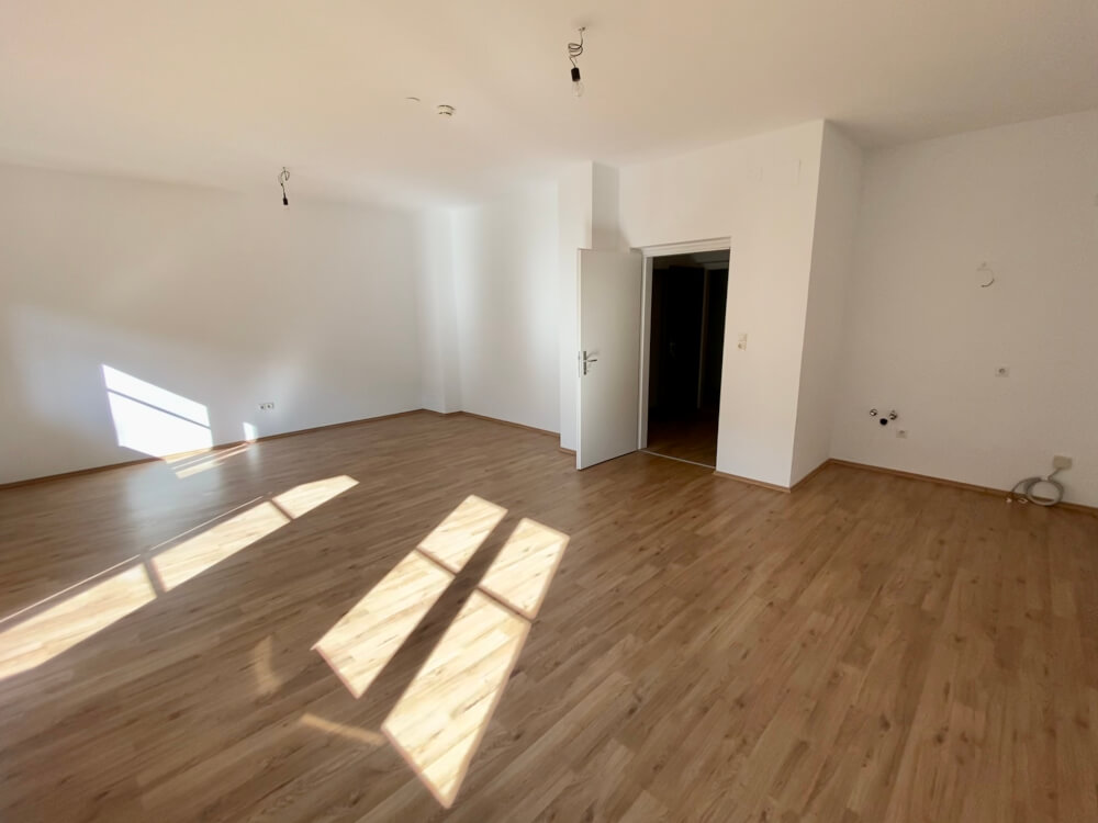 Immobilie von BWSG in Rein 2c/004, 8103 Rein #0