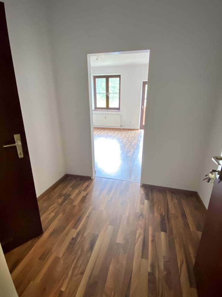 Immobilie von BWSG in Rein 2c/005, 8103 Rein #0