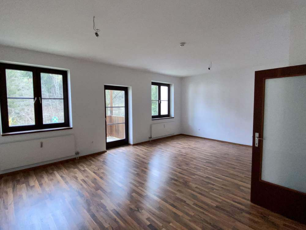 Immobilie von BWSG in Rein 2c/005, 8103 Rein #1