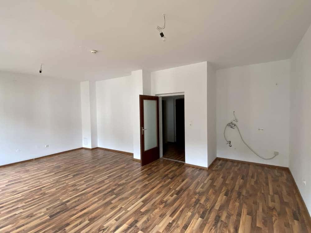 Immobilie von BWSG in Rein 2c/005, 8103 Rein #2