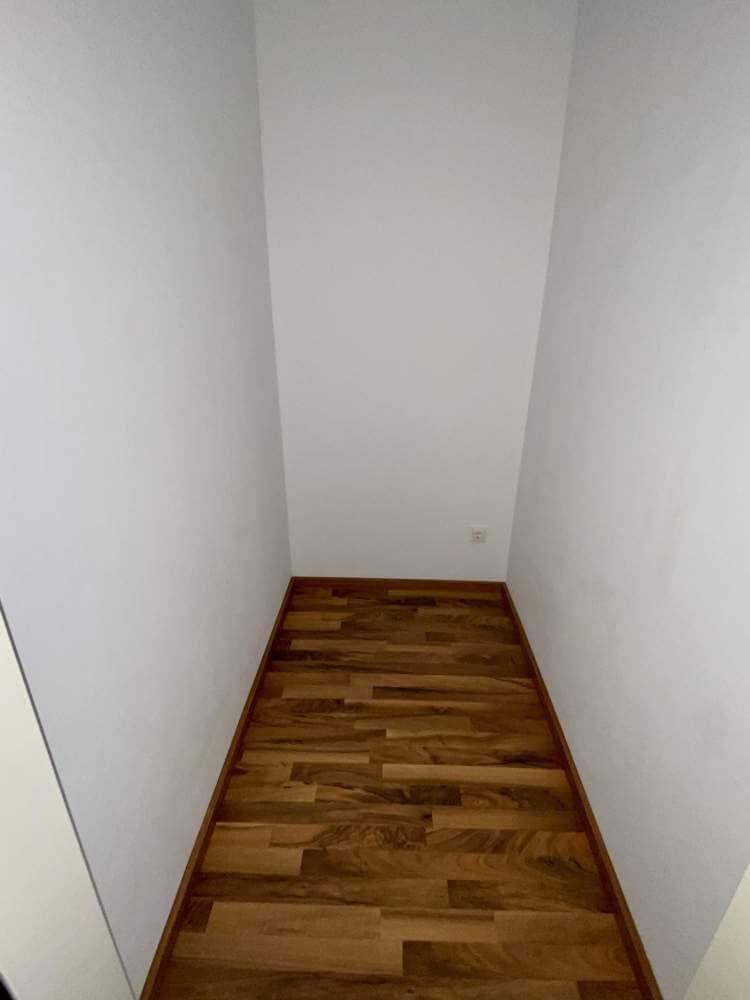 Immobilie von BWSG in Rein 2c/005, 8103 Rein #3
