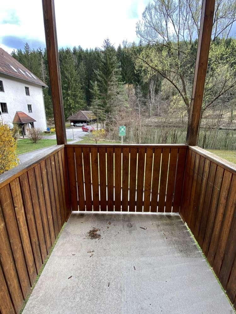 Immobilie von BWSG in Rein 2c/005, 8103 Rein #5
