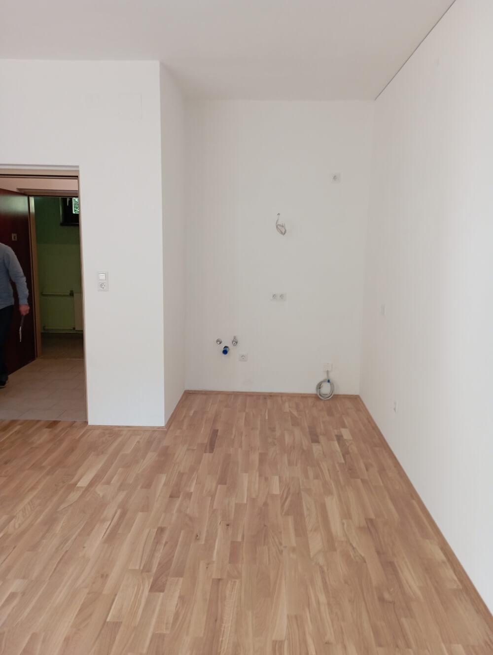 Immobilie von BWSG in Rein 2c/007, 8103 Rein #2